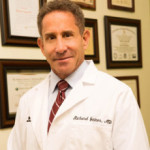 Richard Gaines, MD